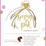 2015 Invitation
